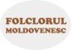 Folclor moldovenesc